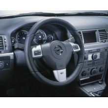 Opel Zafira - 2,2 Бензин – Механическая, 7 Местных (6+1)